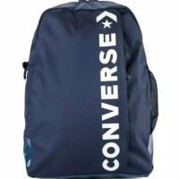 [ Termurah ] Tas ransel converse speed backpack 2.0 Original BNIP