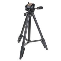 Upstart Yunteng VCT-681 Portable Camera Tripod Stand With Portable