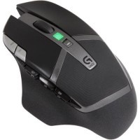 Mouse Gaming Wireless Logitech G602