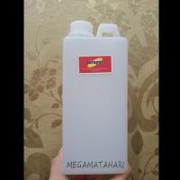 Jerigen 1 Liter 7301