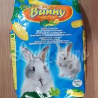 Briter Bunny Makanan Kelinci Brokoli 1kg