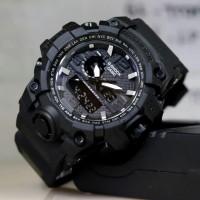 jam tangan pria casio G-SHOCK MUDMASTER - jam tangan G-SHOCK casio dig