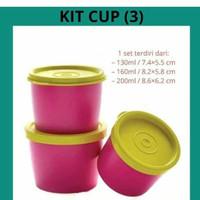 tupperware kit cup (3)