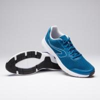 Sepatu running kalenji run cushion sepatu joging run shoes kalenji