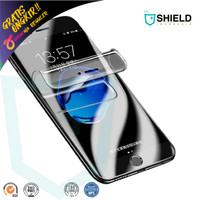 Hydrogel Screen Protector (NOT Tempered Glass) iPhone 6, 7, 8 Plus - iPhone 7 Plus