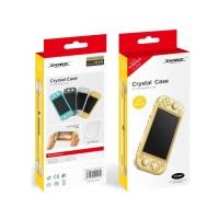 Nintendo Switch Lite Crystal Case