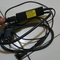 FREE ONGKIR - Charger Casan Adaptor Laptop ACER E1-410 Seken ORI