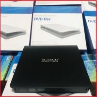 DVD RW External USB 3.0 MTECH