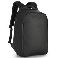 Tas Ransel Anti Maling TIGERNU - Laptop Antitheft Backpack T-B3213TPU