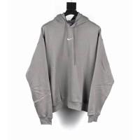 Fear of god x Nike hoodie