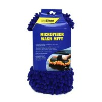 Proclean Spons Microfiber Mobil Chanille