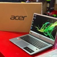 Laptop Acer Swift 3 ATHLON SF314-41 Athlon 300U