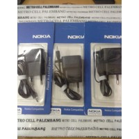 Travel Charger Nokia N95 / N70