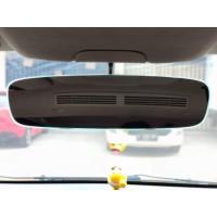 Bezelless Ultra View Kaca Spion Dalam Tengah Mobil | Curve Design