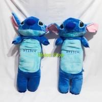 Guling Boneka Stitch SNI