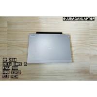 CUCI GUDANG HP 2560P Core I5 Bergaransi Laptop Second Murah