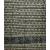 Batik Tulis Sutra - RCB 671