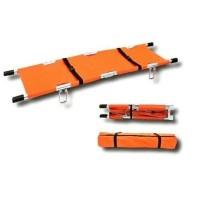 TANDU LIPAT 2 Folding Stretcher