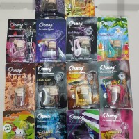Parfum Mobil Ormoy - Promo Terbatas
