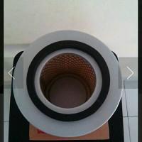 Filter Udara Air filter Isuzu Panther 2 5 atau TBR 54 Sakura A 1