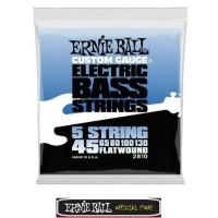 SENAR BASS ERNIE BALL 2810 5 STRINGS