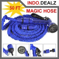Buy 1 Get 1 Magic Hose Selang Air 15m part and tools