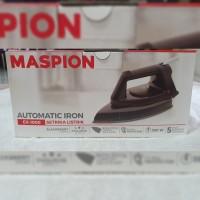 setrika Maspion ex-1000