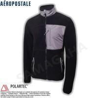 Aeropostale Polartec Jacket