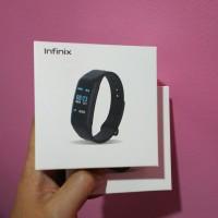 Harga Infinix Smart Band Xband 3 Katalog.or.id