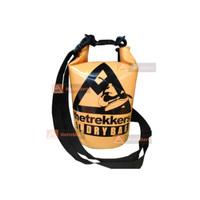 Dry Bag Thetrekkers 5 Liter | Tas Anti Air Terbaik dan Termurah