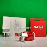 Charger One Plus Dash Charger One Plus 6 5T 5 3T 3 Original 100% VOOC