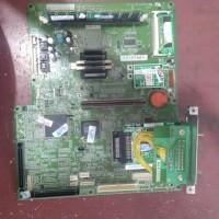 Mainboard IR5020 IR6020