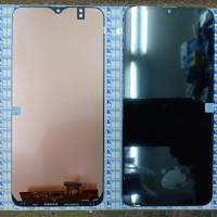 LCD TOUCHSCREEN SAMSUNG GALAXY A20 A205 ORIGINAL OLED NEW