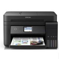Printer Epson L6190 All in One Duplex Wifi