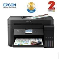 Printer Epson L6170 All in One Wifi Duplex
