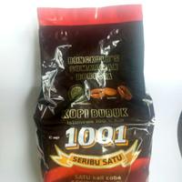 Kopi 1001 Bengkulu 250gram