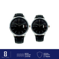 Jam Tangan Couple Thirty Three TH2003ML-S01-L01