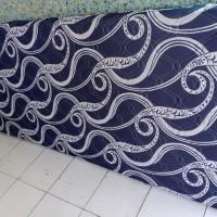 kasur busa rebonded latex R70 200x90x10cm