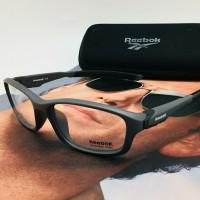 Kacamata Frame Pria Reebok