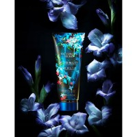 Victoria's Secret Moonlit Dahlia Fragrance Lotion