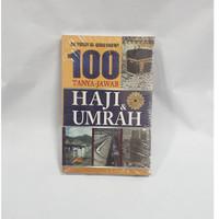 100 Tanya Jawab Haji dan Umrah