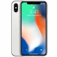 hp iphone x 256gb