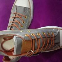 sepatu all star converse