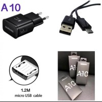 Travel Charger Samsung Galaxy A10