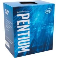 Processor Intel G4560 3.2Ghz