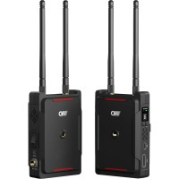 CVW Swift 800 Wireless HD Video - HDMI - 250meter
