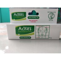 Acnes Sealing Gel 9gr 9g