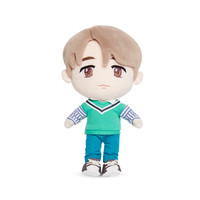 BTS Plush Toy Jimin - Mainan Boneka BTS