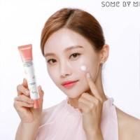 Somebymi Rose Intensive Tone Up Cream 50ml