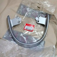 behel begel jok rail rr grab Scoopy esp new K93 silver original